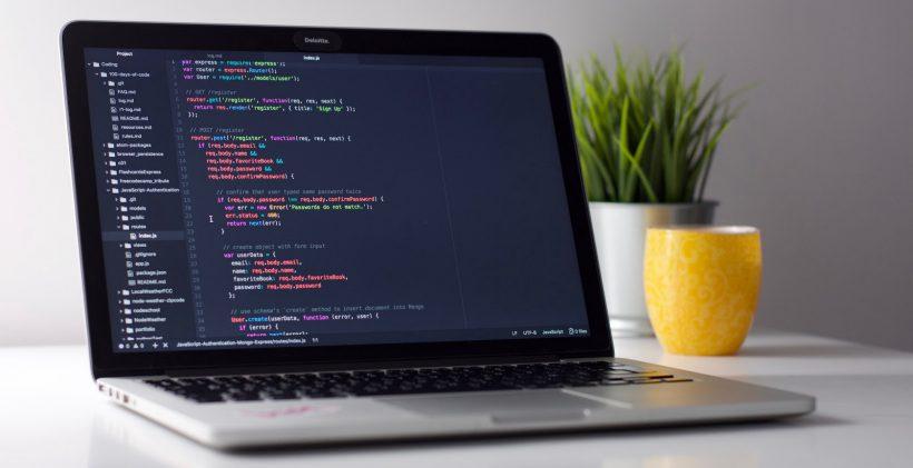 طراحی سایت خضراء وب